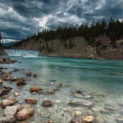 Video: Banff National Park