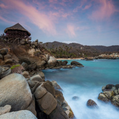 A Guide to Tayrona National Park