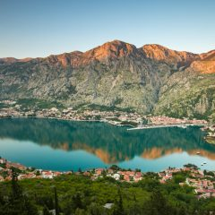A Travel Photography Guide to Kotor, Montenegro